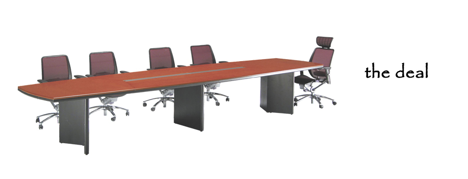 Santa Office System Your Office Furniture Specialist